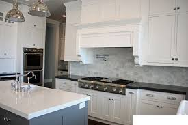 Wall Faucet Kitchen Tiles Backsplash Backsplash Designs Ideas Wood Wall Tile Single