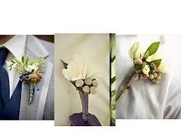 wedding flowers groom groom eco beautiful weddings the e magazine for eco