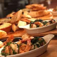 Restaurants On Table Rock Lake Restaurants In Branson Mo Big Cedar Lodge