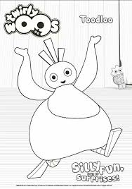 tweet coloring pages sprout diy u0026 craft ideas