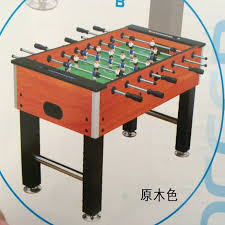 md sports 54 belton foosball table reviews gamepower sports foosball table modern coffee tables and accent tables
