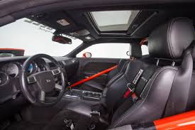 Dodge Challenger Interior Lighting 100 Dodge Challenger Interior Lights 2015 Dodge Challenger