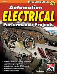 wiring books u2013 ce auto electric supply