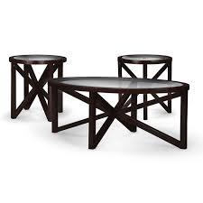 value city furniture dining room sets hayden ridge dining room