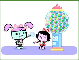 image daizy give toy jpg wow wow wubbzy wiki