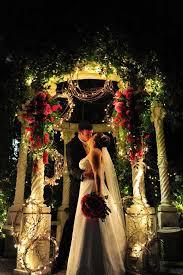 Wedding Venues Under 1000 Atlanta Wedding Venues Under 1000 Finding Wedding Ideas