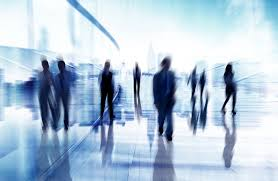 travail de bureau sans diplome comment trouver un emploi sans diplôme regionsjob
