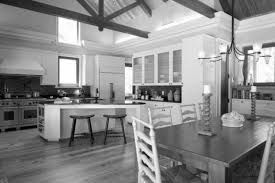 Industrial Style Home Top Industrial Designers Home Decor Top Industrial Designers Today