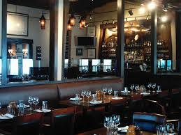 newport restaurants offer special thanksgiving meals newport ri