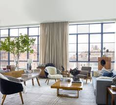 design styles your home new york house tour a family friendly apartment that embraces la vie