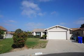 home page rc realty of san diego mira mesa real estate