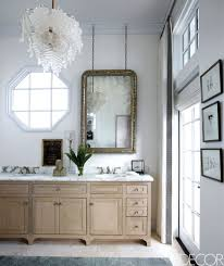 home interior mirrors home interior mirrors unique luxury leaner mirror for home