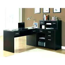 Corner Office Desk For Sale Corner Office Desk Corner Office Desk Home Interior Inspiration