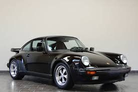 1986 porsche 911 turbo for sale cars previously sold porsche 911 1986 porsche 911 turbo