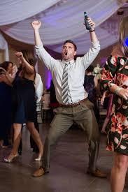 Purple Wedding Meme - man dancing at wedding turns into hundreds of memes satisfying