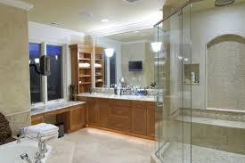 bathroom cabinets good beautiful sconces next to bathroom