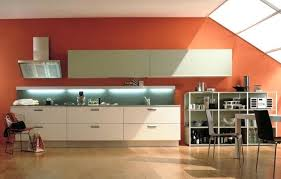 Lowes Kitchen Design Center Cabinet Rescue Paint Lowes Large Size Of Advance Cabinet Coat Vs