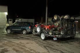 toyota rav4 v6 towing capacity 4cyl towing near 1500 lb max page 2 toyota rav4 forums