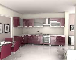 kitchen room 2017 modern italian kitchen cabinets italian modern