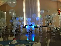 Prom Decorations Wholesale 473 Best Underwater Under The Sea Party Ideas Images On Pinterest