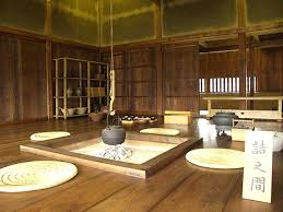 astonishing japanese style kitchen contemporary best inspiration