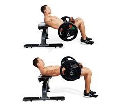 how to squat 300 pounds