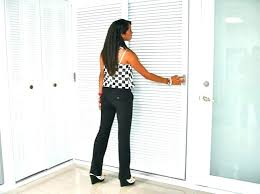 home depot louvered doors interior half louvered door louver louvered doors interior