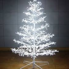 Lighted Branch Tree List Manufacturers Of White Lighted Branch Tree Buy White Lighted