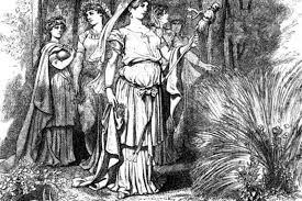 equinox facts 2016 history of the pagan ostara festival