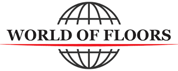 locations of floors florida
