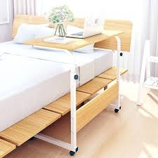 laptop table for bed bed bath and beyond online shop laptop bed table with simple dormitory lazy desk on