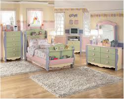 Bedding Set Wonderful Toddler Bedroom by Bedroom Design Wonderful Kids Bedroom Sets Under 500 Cheap Kids