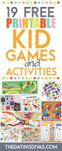 25 color games ideas toddler learning games
