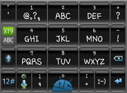 htc ime apk theme mod jonasl s htc ime keyboard for i android development