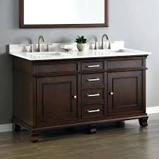 bathroom cabinets on sale rustic brown rustic brown argos bathroom
