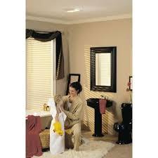 2100 Hvi Bathroom Fan Nutone 665rp 70 Cfm Bathroom Exhaust Fan With Heater And