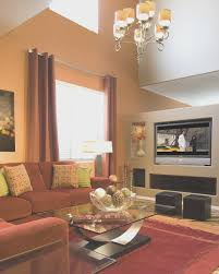 living room amazing best living room colors for 2014 home design