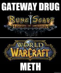 World Of Warcraft Meme - world of warcraft memes quickmeme