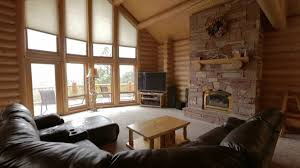home design software used on hgtv log cabin living hgtv