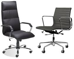 soldes fauteuil bureau chaise de bureau cuir soldes fauteuil bureau generationgamer