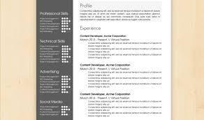 resume amazing resume temp sample resume template free resume