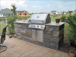 kitchen outdoor kitchen grills built in grill ideas built in bbq