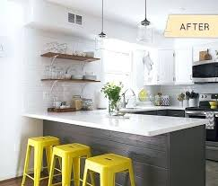 white and yellow kitchen ideas grey and yellow kitchen view in gallery grey and yellow kitchen
