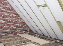 how to build a garage loft how to insulate a loft ideas u0026 advice diy at b u0026q