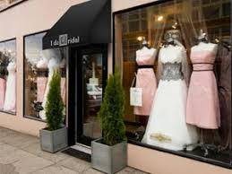 bridal shops best bridal shops in seattle cbs seattle