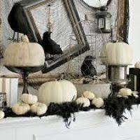 Scary Halloween Decorations Make Your Own by 100 Make Your Own Scary Halloween Decorations Best 25 Scary