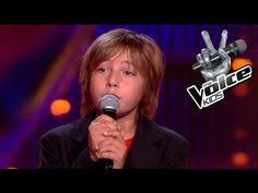 The Voice How Many Blind Auditions Ayoub Jar Of Hearts The Voice Kids 3 The Blind Auditions