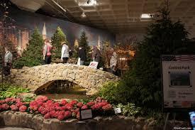 even kids enjoy cleveland great big home and garden show