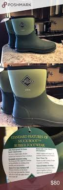 s muck boots size 9 cabelas s dura trax muck boots size 8 m muck boots and
