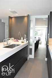 cuisine interieur design conception d intérieur pour rénovation de maison architecte d